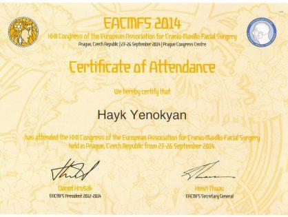 EACMFS_2014