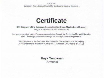 EACMFS_2014 (1)